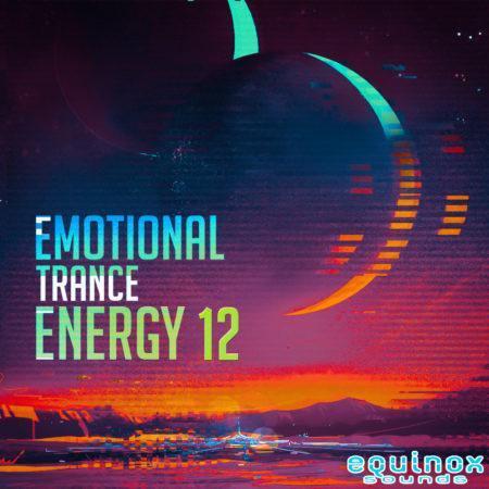 Emotional_Trance_Energy_12_1000