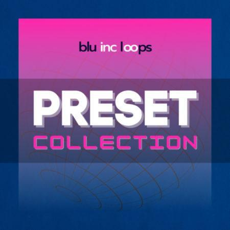 PRESET_COLLECTION_ARTWORK