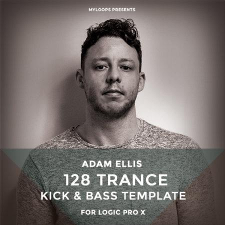 adam-ellis-128-trance-kick-and-bass