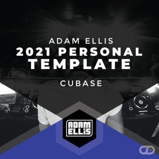 adam-ellis-2021-personal-cubase-template-myloops