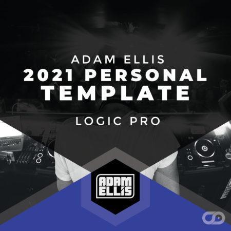 adam-ellis-2021-personal-logic-pro-template-myloops