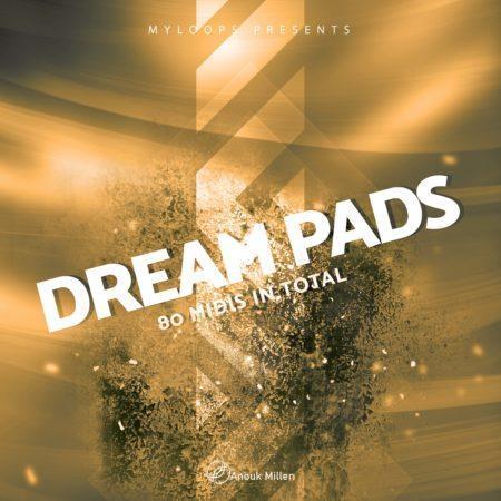 anouk-miller-dream-pads-midi-pack