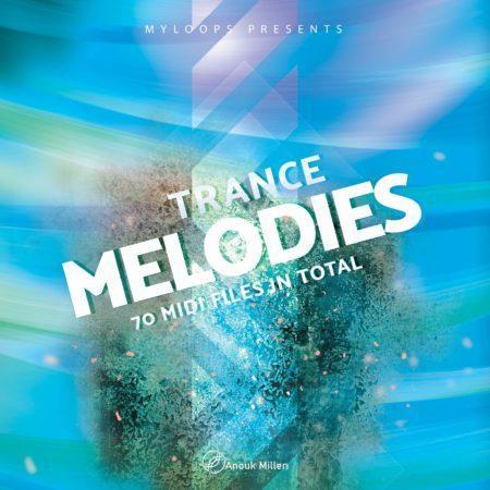 anouk-miller-trance-melodies-midi-pack