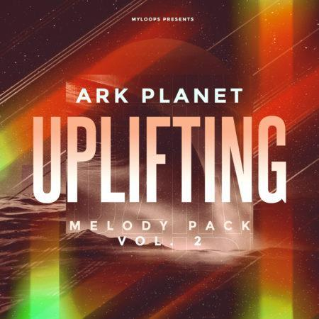 ark-planet-uplifting-melody-pack-2