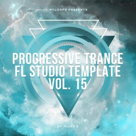 milad-e-progressive-trance-fl-studio-template-vol-15