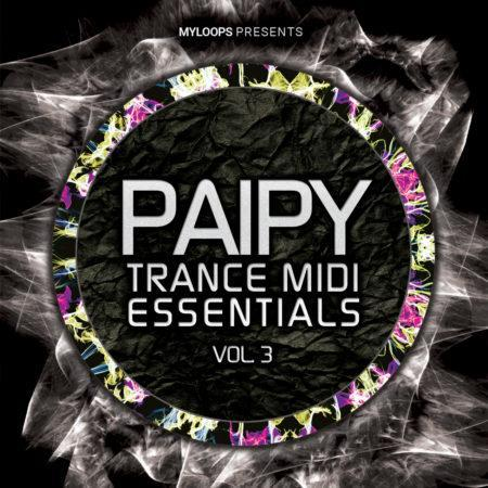 paipy-trance-midi-essentials-vol-3-midi-pack