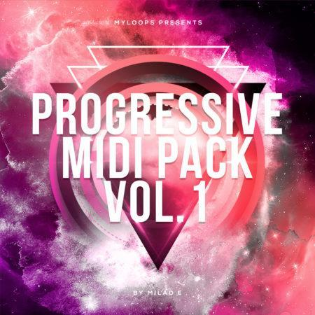 progressive-midi-pack-vol-1-by-milad-e