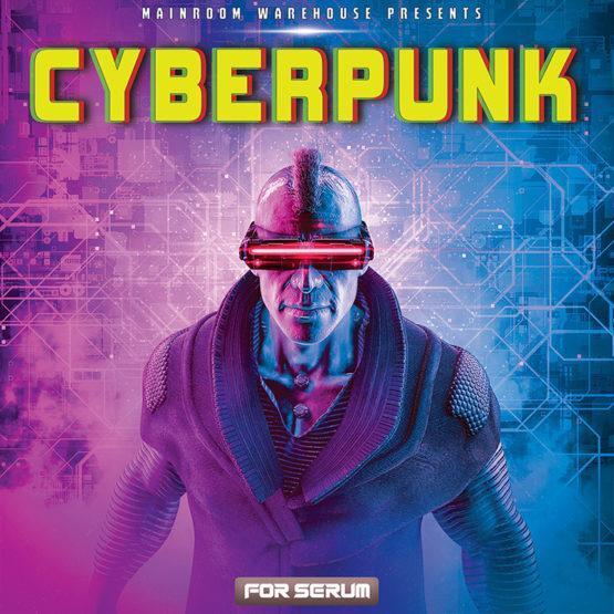 Cyberpunk For Serum [800x800]