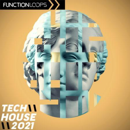 Function Loops - Tech House 2021