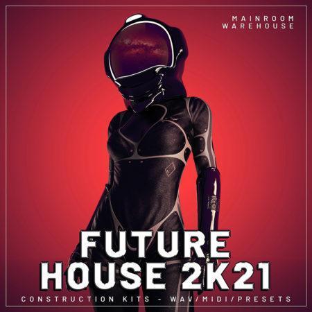 Future House 2K21 [1000x1000]