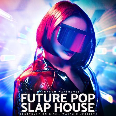 Future Pop Slap House [1000x1000]