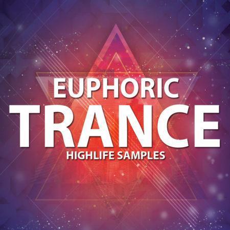 HighLife Samples Euphoric Trance