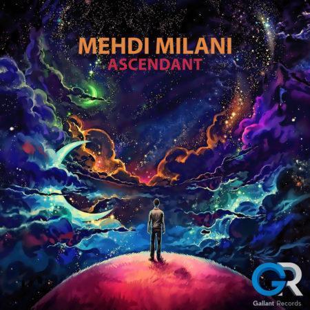 Mehdi Milani - Ascendant (FL Studio Template)