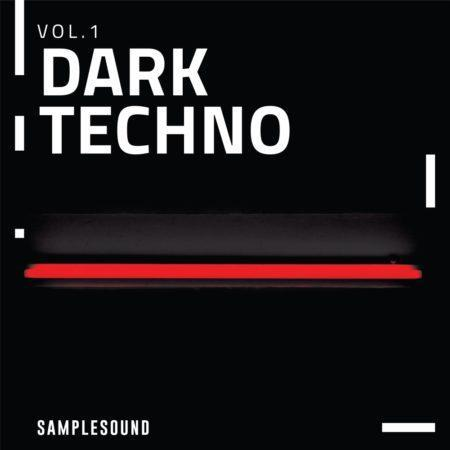 SAS061_Samplesound_Dark_Techno_Volume_1