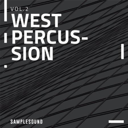 SAS063_Samplesound_West_Percussion_Volume_2
