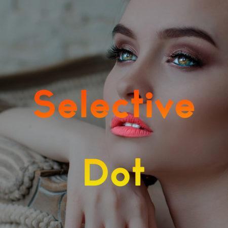 Selective Dot - FL Studio Deep House - Future House Template