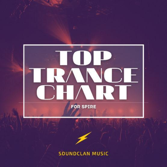 Top.Trance.Chart.Cover