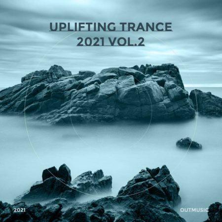 Uplifting Trance 2021 Vol 2 (FL Studio Template)