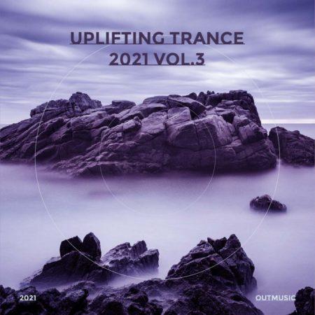 Uplifting Trance 2021 Vol 3 (FL Studio Template)