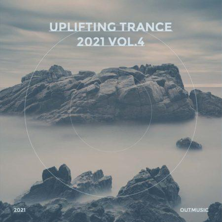 Uplifting Trance 2021 Vol 4 (FL Studio Template)