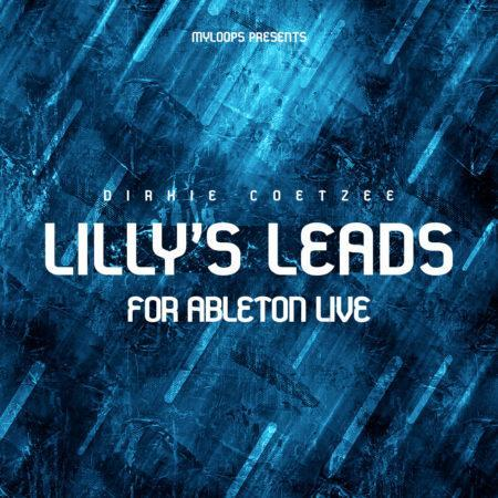 dirkie-coetzee-lilllys-leads-ableton-live-presets