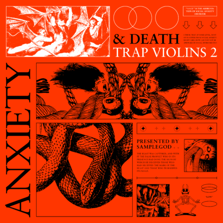 ANXIETY_&_DEATH_COVER
