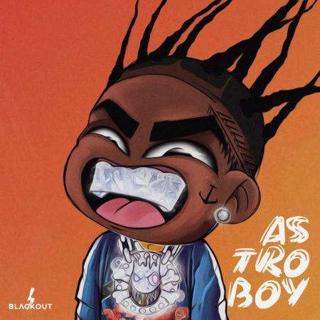Astroboy-Cover