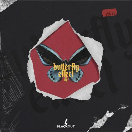 Butterfly-Effect-Cover