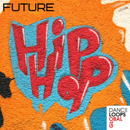 Future Hip-Hop
