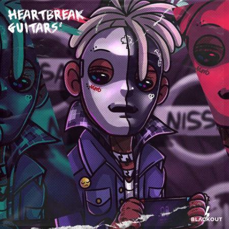 Heartbreak-Guitars-2-Cover