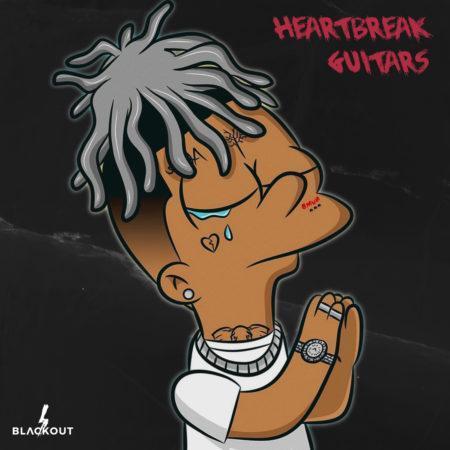 Heartbreak-Guitars-Cover