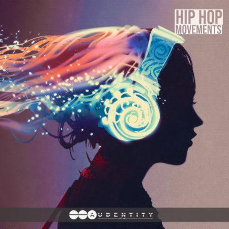 Hip Hop Movement