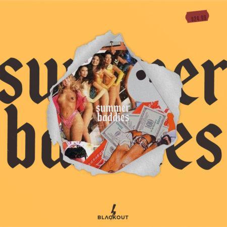 Summer-Baddies-Cover-JPG