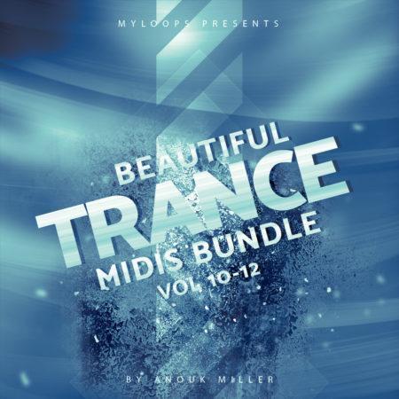 anouk-miller-beautiful-trance-melodies-bundle-10-12