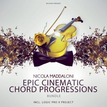 nicola-maddaloni-epic-cinematic-chord-progressions-bundle