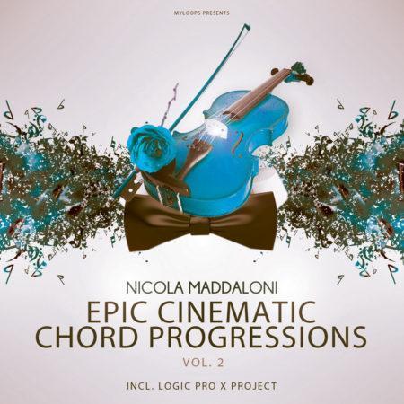 nicola-maddaloni-epic-cinematic-chord-progressions-vol-2