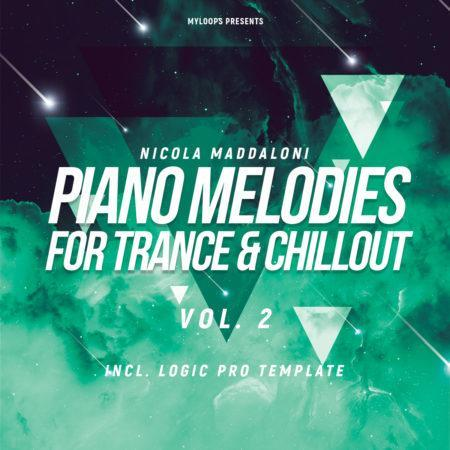 nicola-maddaloni-piano-melodies-for-trance-chillout-vol-2
