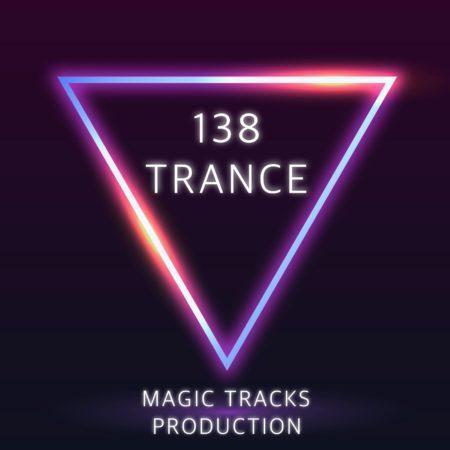 138 Trance (Ableton Live Template)