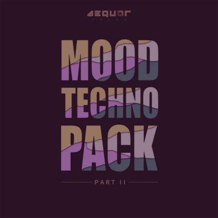 Mood Techno, Part 2