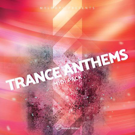 anouk-miller-trance-anthems-midi-pack-vol-1