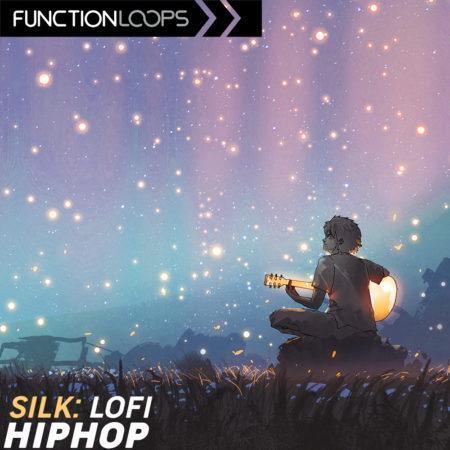 function20loops20-20silk20lofi20hiphop-1