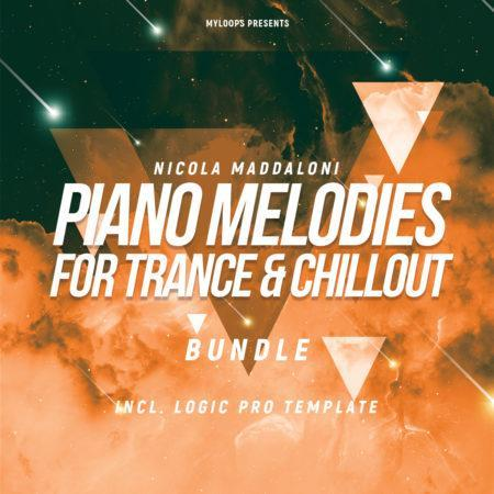 piano-melodies-for-trance-and-chillout-bundle-nicola-maddaloni
