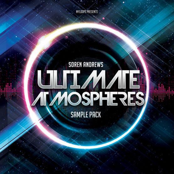soren-andrews-ultimate-atmospheres-sample-pack