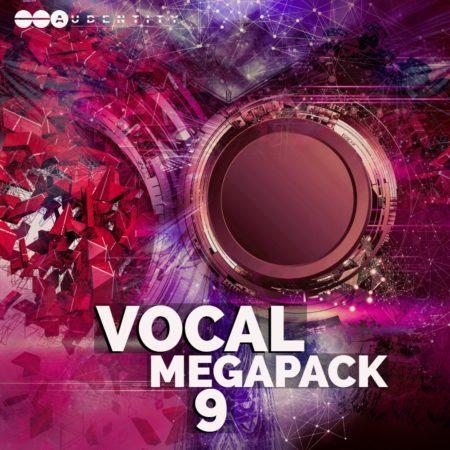 vocal megapack 9 (final)
