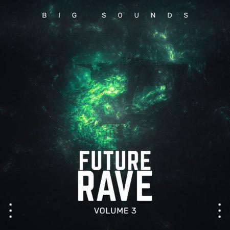 Big Sounds Future Rave (CLONE)