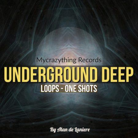 Underground Deep