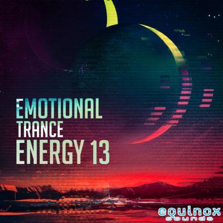 Emotional_Trance_Energy_13_1000
