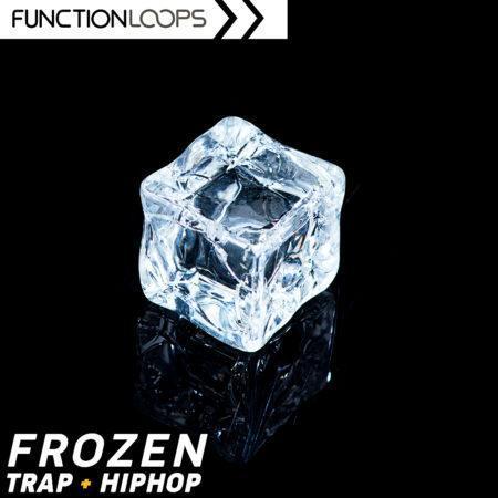Frozen: Trap & Hip Hop