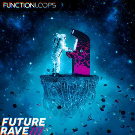 Function Loops - Future Rave
