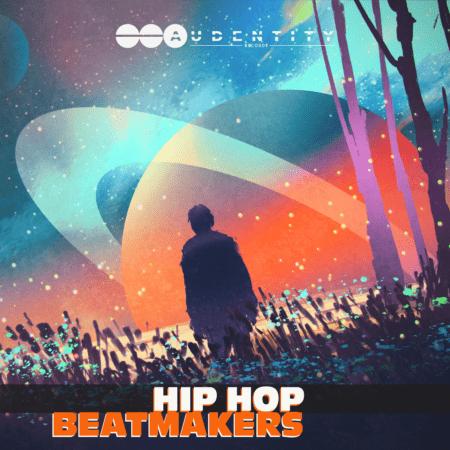 Hip Hop Beatmakers